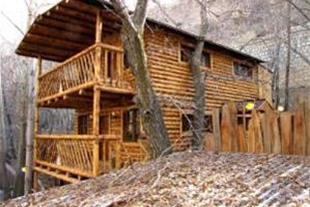 نمای چوبی - مواد جدید محافظ نمای چوبی