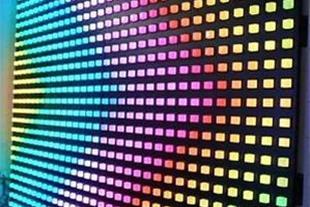 تابلو روان تک رنگ سه رنگ تمام رنگ - قزوین - 1