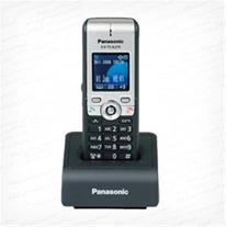 تلفن سانترال مدل KX-TCA275
