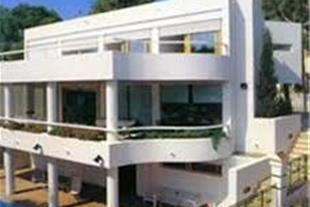 پیمانکاری ساختمان و محوطه سازی و دکوراسیون داخلی