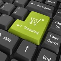 فروشگاه اینترنتی گرند مارکت