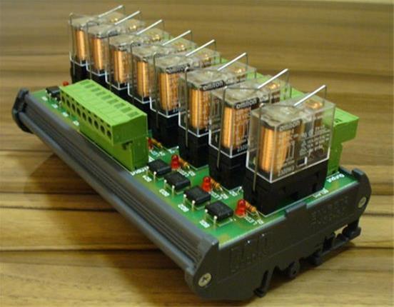 انجام پایان نامه ارشد برق پروژه های دانشجویی برق مخابرات الکترونیک کنترل قدرت رشته ارشد مهندسی برق انجام پروژه های دانشجویی برق توليد انتقال توزیع برق در نيروگاهها فضاپيماها هدايت موشكها کنترل مدار مجتمع افزاره های میکرو نانو الکترونیک آنتن پردازش سیگنال