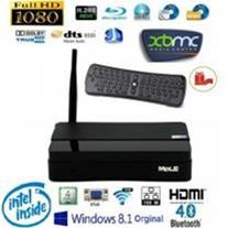 مینی پی سی ویندوزی MeLE PCG03 ویندوز 8.1
