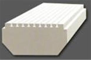 فروش فوم بلوک فوم دیواری سقفی ورق فوم foam