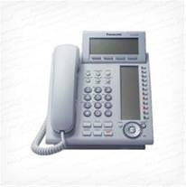 تلفن سانترال مدل KX-NT366