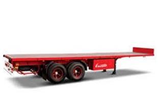 فروش 34% شرکت حمل  و نقل سنگین در اهواز - 1