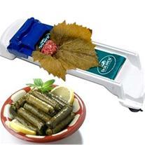 خرید # فروش # دستگاه دلمه پیچ # در شیراز