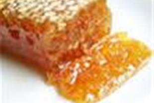 فروش عسل طبیعی باقیمت مناسب