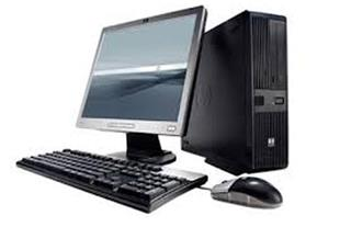 فروش کامپیوتر پنتیوم4