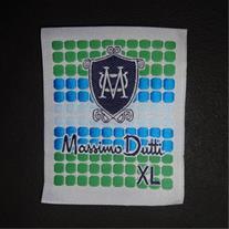 تولید مارک لباس