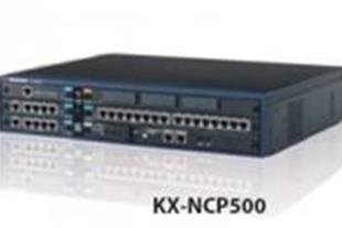 دستگاه سانترال پاناسونیک تحت شبکه مدل NCP-500