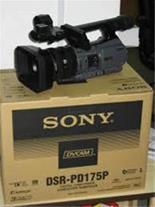 فروش دوربین فیلمبرداری سونی175