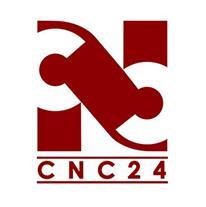 فروش قطعات سی ان سی ، فروش ماشین آلات CNC