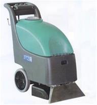 فرش شوی ، فرش شور ، دستگاه فرش شو صنعتی