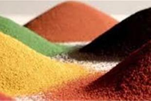 بورس فروش مواد اولیه لاستیک و پلاستیک