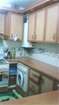 فروش یک واحد آپارتمان در بلوار امیر کبیر