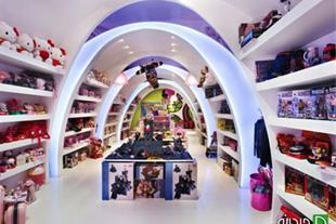 فروش مغازه 150 متری با 240 متر زمین رشت خ سعدی