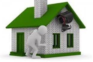 گروه تخصصی چشمان بیدار امنیت(نجف آباد)