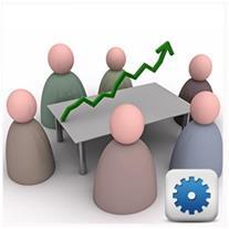 فروش نرم افزار نرم افزار حسابداری شرکتی هوشمند