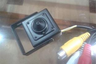 دوربین مداربسته (عرشیاگستر)