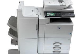 فروش انواع چاپگر های لیزری و جوهر افشان+گارانتی