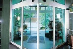طراحی ونصب انواع شیشه های سکوریت دو وچندجداره