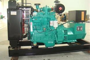 فروش موتور ژنراتور ( دیزلی ، بنزینی ، گازسوز )