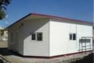 فروش واجرای ساندویچ پانل سقفی و دیواری - 1