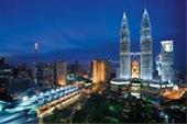 تور مالزی | کوالالامپور | پرواز ماهان | تابستان 96