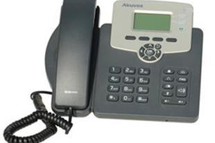 IP PHONE  R52  AKUVOX