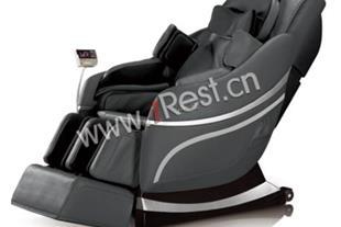 انواع صندلی ماساژور ماساژور پا ماساژور دستی IREST