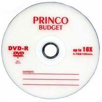 DVD PRINCOخانه دوربین مراغه04137235712