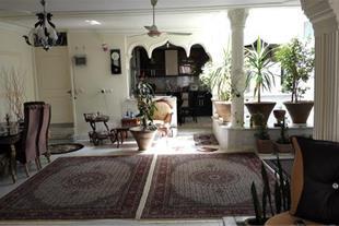فروش خانه 300مترزیربنا ارزان درمرکز زاهدان
