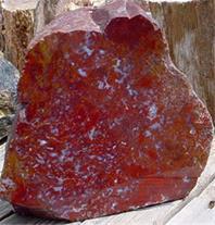 فروش معدن سنگ جاسپر