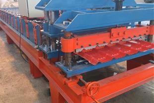 ساخت و فروش دستگاه ایرانیت فلزی