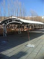 ساخت ،پارکینگ،سایبون  - شیراز