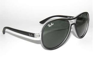 عینک ری بن مدل 9055|RayBan sungllasses 9055