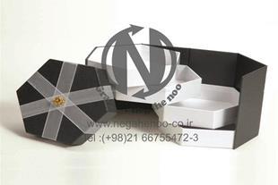 جعبه کادویی - تولید و فروش جعبه کادویی