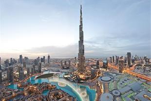 بهترین نرخ ویزا،هتل،بلیط دبی