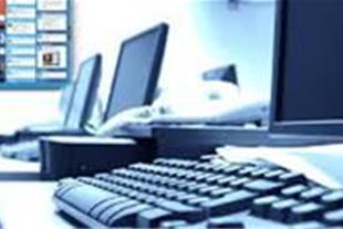 استخدام نیروی آشنا با کامپیوتر و فتوشاپ
