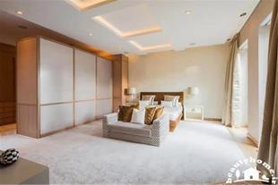 فروش آپارتمان 60 متری در شهرک اندیشه فاز1 خ 13غربی