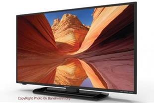 تلویزیون ال ای دی فول اچ دی شارپ32LE265M