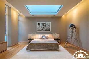فروش آپارتمان 46 متری در شهرک اندیشه فاز1 خ 10 شرق
