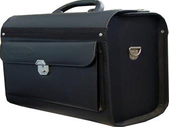 کیف خلبانی