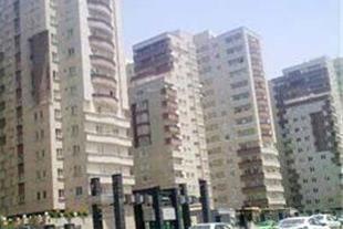 فروش آپارتمان لوکس 73 متری