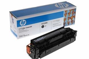 شارژ کارتریج وتعویض کارتریج انواع پرینترهای لیزری