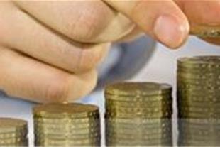 مشاوره قدرتمند  در مورد سرمایه گذاری و خرید معدن