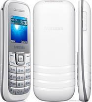 گوشی سامسونگ E1200