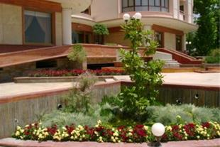 09126868216خدمات ساختمانی گیاه ایران 22295677