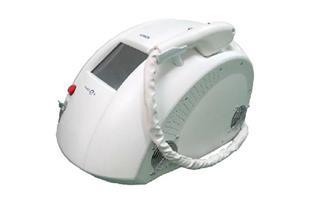 تجهیز کلینیک و مطب : لیزر ، دستگاه IPL و Elight و